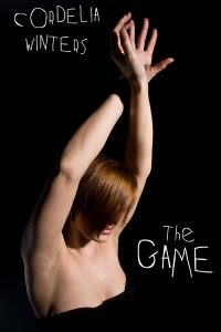The Game by Cordelia Winters