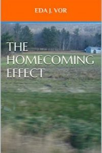 The Homecoming Effect by Eda J. Vor