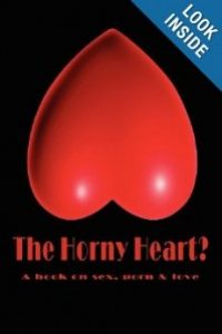 The Horny Heart? by Paula Jacobsson