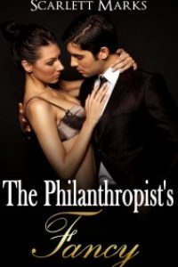 The Philanthropist's Fancy by Scarlett Marks