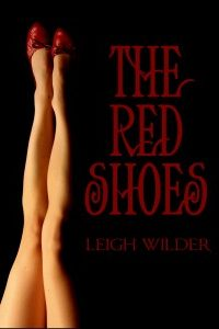The Red Shoes by Leigh Wilder