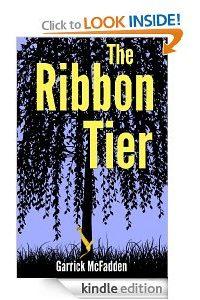 The Ribbon Tier by Garrick McFadden