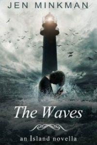 The Waves by Jen Minkman