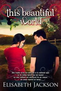 This Beautiful World by Elisabeth Jackson