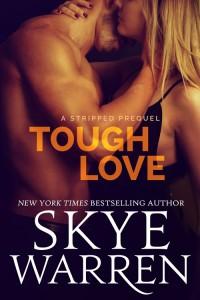Tough Love by Skye Warren