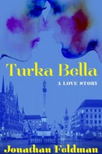 Turka Bella by Jonathan Feldman
