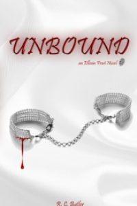 Unbound by R.C. Butler