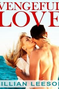 Vengeful Love: A Summer Love Story by Jillian Leeson