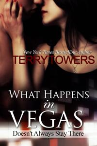 What Happens In Vegas… Doesn't Always Stay There.: The Porter Brothers by Terry Towers