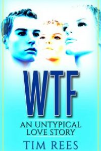 WTF by Tim Rees