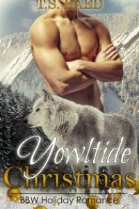 Yowltide by T.S. Baed