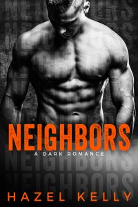 Neighbors by Hazel Kelly
