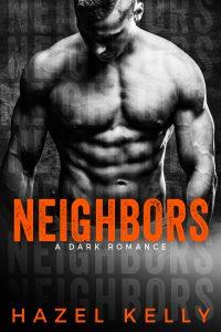 Neighbors by Hazel Kelly