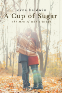 A Cup of Sugar by Lorna Baldwin