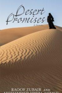 Desert Promises by Raoof Zubair