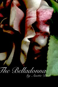 The Belladonna by Anette Dinh