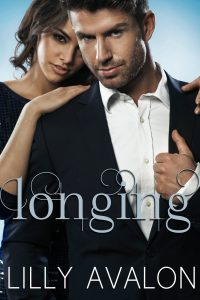Longing by Lilly Avalon