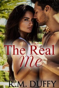 The Real Me by R.M. Duffy