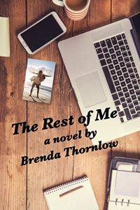 The Rest of Me by Brenda Thornlow