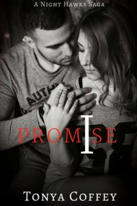 I Promise by Tonya Coffey