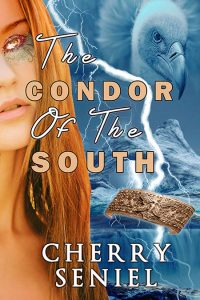 The Condor of the South by Cherry Seniel