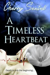 A Timeless Heartbeat by Cherry Seniel