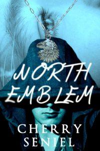 North Emblem by Cherry Seniel