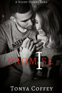 I Promise by Tonya coffey