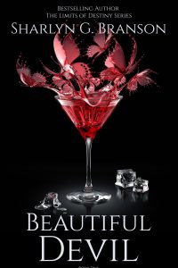 Beautiful Devil by Sharlyn G. Branosn