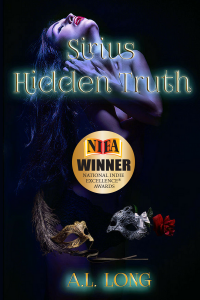 Sirius: Hidden Truth by A.L. Long