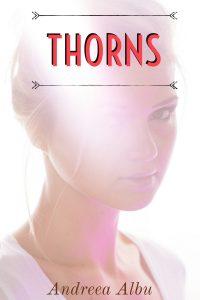 Thorns by Andreea Albu
