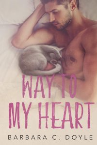 Way To My Heart by Barbara C. Doyle