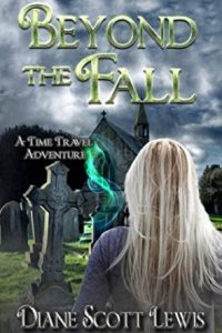 Beyond the Fall by Diane Scott Lewis