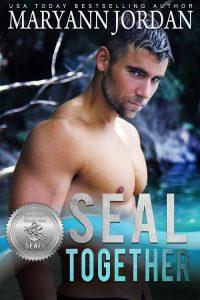 SEAL Together by Maryann Jordan