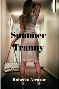 Summer Tranny by Alcazar