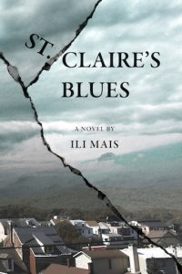 St. Claire's Blues by Ili Mais