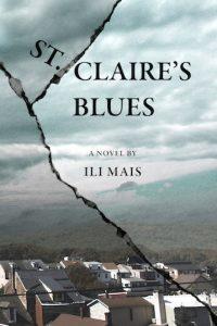 St. Claire's Blues by Ili Mais