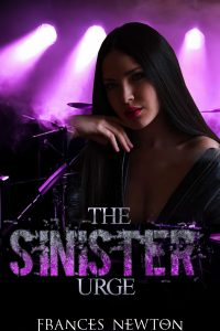 The Sinister Urge by Frances Newton